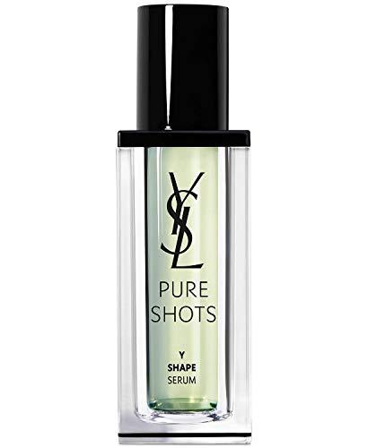 Yves Saint Laurent Pure Shots Y Shape Serum 30 Ml 30 ml