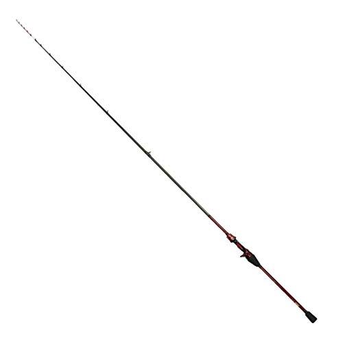 ダイワ(DAIWA) 船竿 極鋭カワハギRT AGS VS 釣り竿
