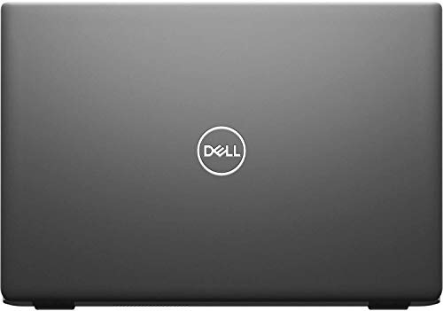 Comparison of Dell Latitude vs HP Stream 14-ds0035nr (6ZF18UA)