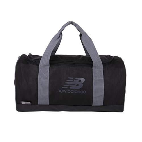 New Balance Sports Duffel Bag - Small, Medium, Large Options