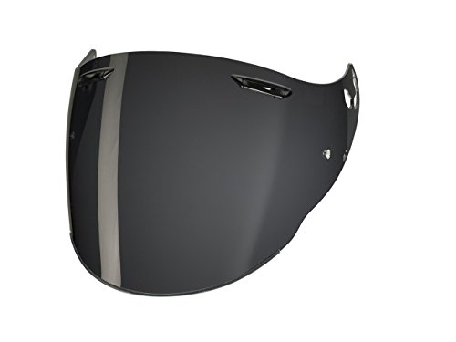 Kit di ricondizionamento per casco Arai Diamond Jet SZ-Ram 3 SZ-Light SZ//F Super AdSis ZR LRS SZ-Ram 4 colore nero. Super AdSis ZF