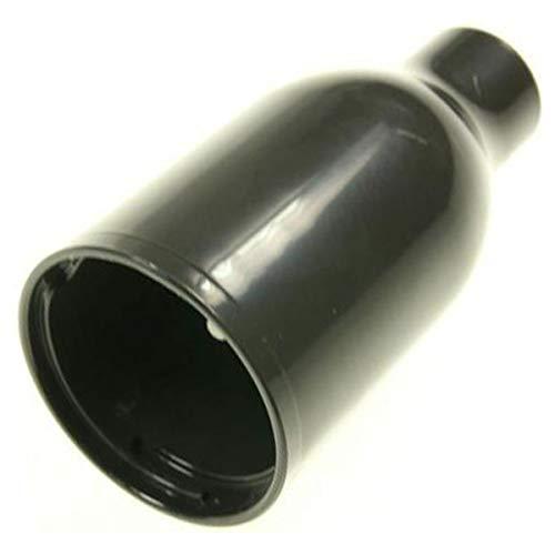 Moulinex reductor adaptador para batidor de cables Minipimer Optitouch Infiny Force