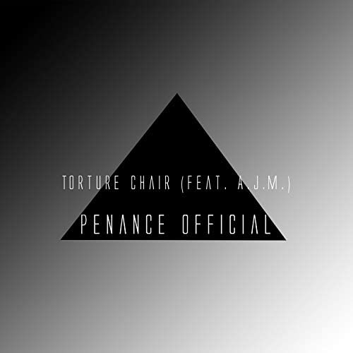 Penance Official