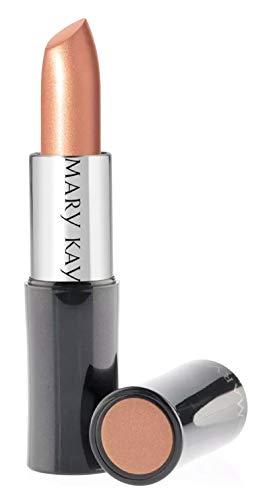 Mary Kay Creme Lipstick--Sweet Nectar