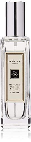Jo Malone London Colognes Nectarine Blossom & Honey femme/woman Eau de Cologne, 30 ml