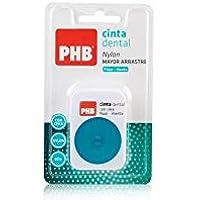Phb Kit Dental - 50 gr