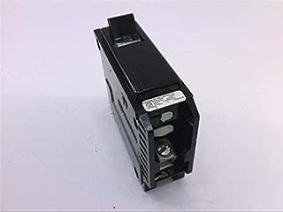 Best sylvania 50 amp circuit breaker Reviews