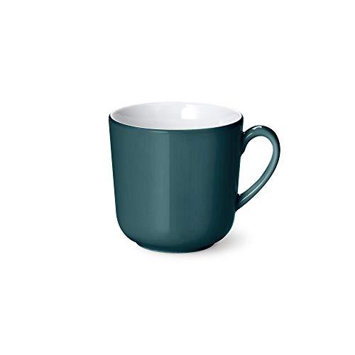 Dibbern 2014400056 Solid Color Becher, Porzellan