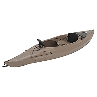 Lifetime Products 90507 Redfin Angler Kayak