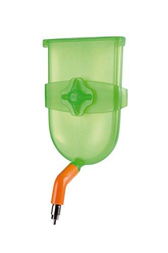 Drinktrank Bibber 400 Imac voor alle soorten zandbakken