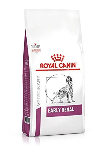 ROYAL CANIN VHN Dog Early Renal 14kg 14000 g