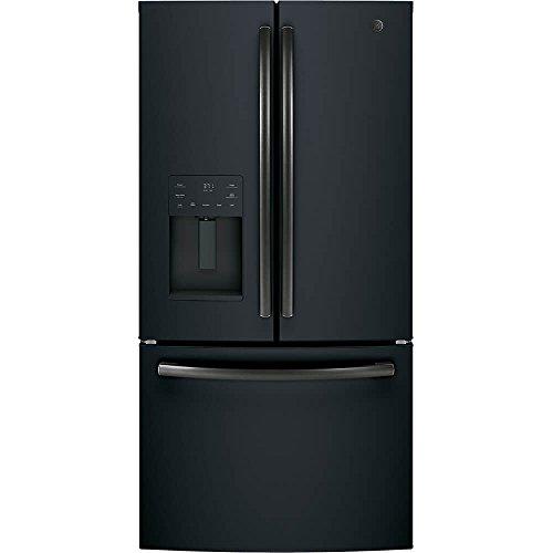 GE GFE26JEMDS French Door Refrigerato