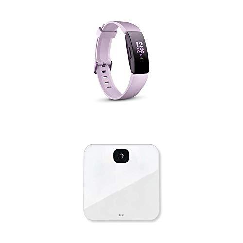 Fitbit Inspire HR