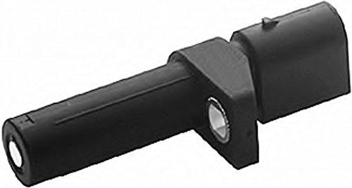 HELLA 6PU 009 110-491 Impulsgeber, Kurbelwelle - 12V - 2-polig - schwungscheibenseitig - ohne Kabel