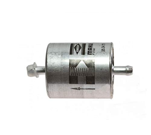 Benzinfilter MAHLE KL 145 passend für BMW K 75 100 1100 1200 R 850 1100 1150 1200