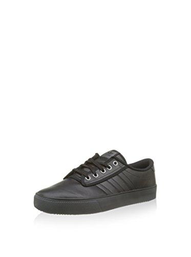 adidas Herren Sneaker, Weiß/Grau, 47 1/3 EU