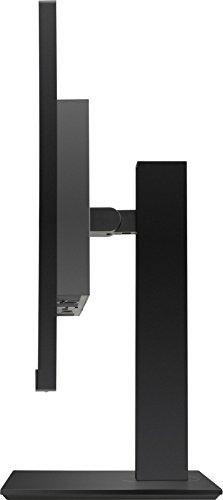 HP Z24i G2 (24 Zoll / WUXGA) Business Monitor (VGA, HDMI, DisplayPort, USB 3.0, 5ms Reaktionszeit, 60Hz) schwarz - 4