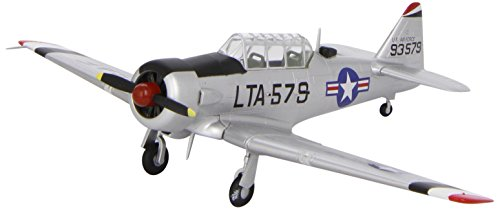 Easy Model 6319 T-60G of 6147th Tactical Control Group