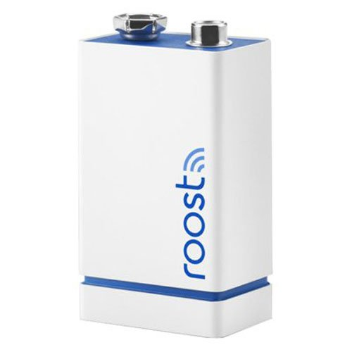 Roost PP3 (9v) Specialty Battery