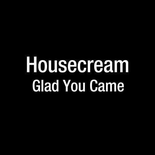 Housecream