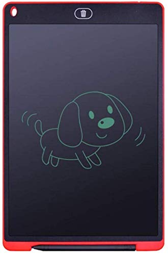 YONGYONGCHONG schrijfbord LCD schrijftablet LCD-pen Tablet digitale tekenplank voor elektronische handschrift tekenbord elektronische pen met stylus batterij notitieblok