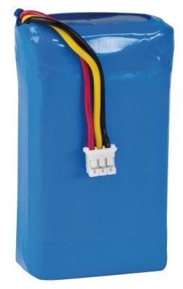 ABUS Secvest Ersatzakku 7,4 V / 2500 mAh