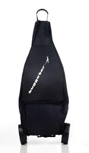TFK T-00-015-CS Transporttasche für Buggster