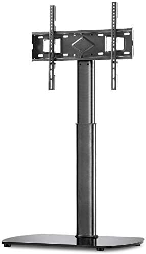 TAVR Universal Swivel Floor TV Stand Base with Mount for Most 26 55 inch LCD LED OLED Plasma product image