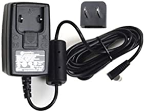 $39 » Mitel Aastra AC Adapter L6 48V NA, for The Mitel 6800 and The Mitel 6900 Model Phones, AC Power Supply for 6863, 6869, 6731i, 6865, 6739i Part# 50006822