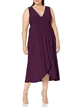 Best spandex dresses plus size Reviews