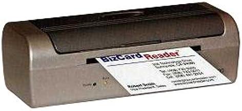 BizCardReader 900C
