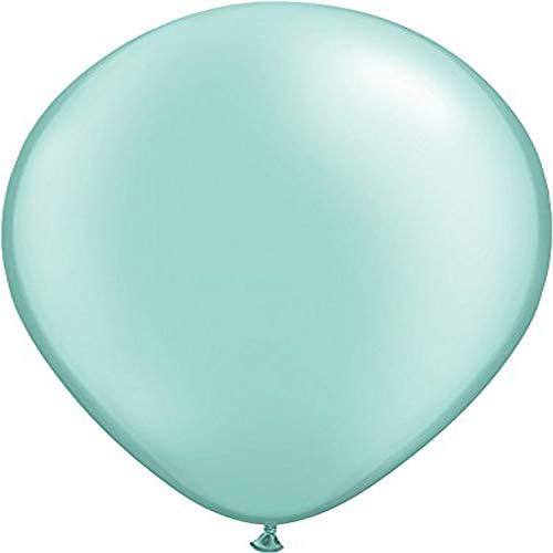 Pioneer Balloon Pearl Latex Balloons 16