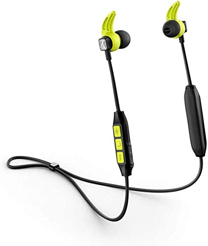 Best Affordable Wireless Headphones For Running - Jogging Buzz 5