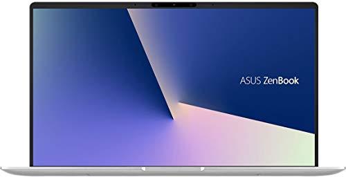 ASUS - ASUS UX333FA-A3112R - 90NB0JV2-M02380