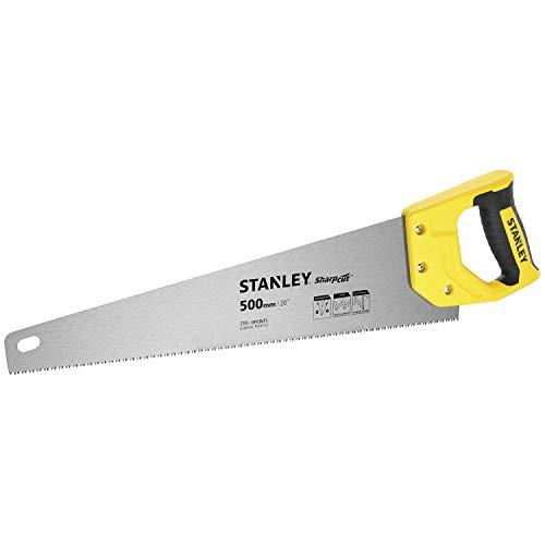 Stanley -   Handsäge Sharpcut