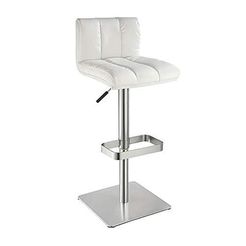 Krukken, stoelen, barkrukken, tafels, hoge stoelen, uitcheckbalie, bartafels en stoelen, barkrukken, hoge krukken, rugleuningen, liften