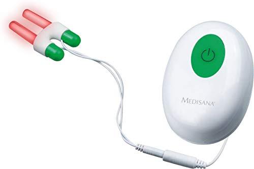 Medisana 45062 Medinose PRO Allergiegerät