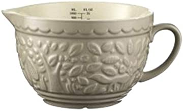 Mason Cash In The Forest Collection Measuring Jug
