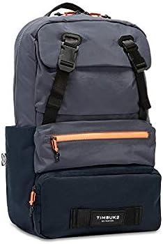 Timbuk2 Unisex Adult Curator Pack