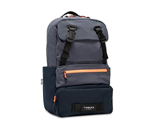 TIMBUK2 Curator Laptop Backpack Only $69.00 (Retail $99.00)