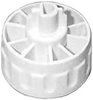 Amazon.es: Electrolux - Repuestos y accesorios para lavadoras ...