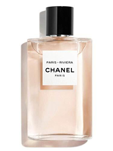 Chanel - Les Eaux De Chanel - Paris Riviera - 125ml EDT Eau de Toilette