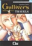 GULLIVER'S TRAVELS. Con espansione online