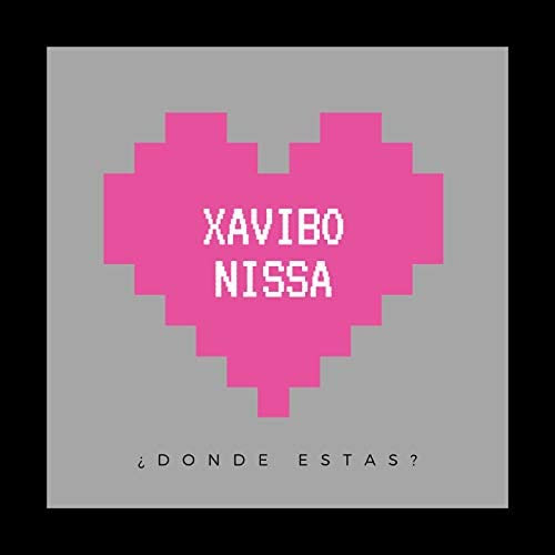 Xavibo feat. Nissa
