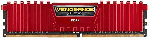 Corsair Vengeance LPX...