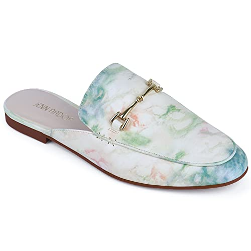 Top 10 best selling list for ladies flat shoes pics