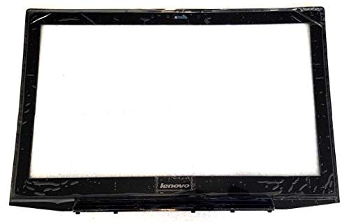Compatible for Lenovo Ideapad Y50-70 LCD Screen Front Bezel Trim Cover AP14R000900 5B30F78857