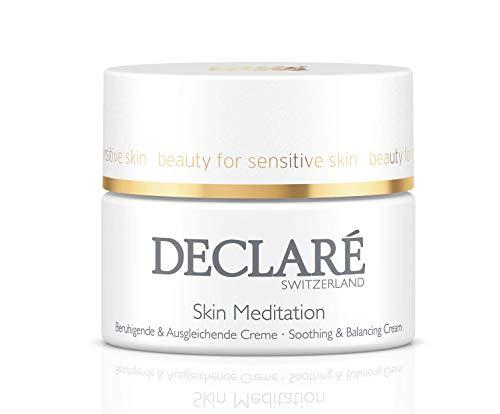 Declarà Stress Balance Skin Meditation Cream 50 Ml 50 ml