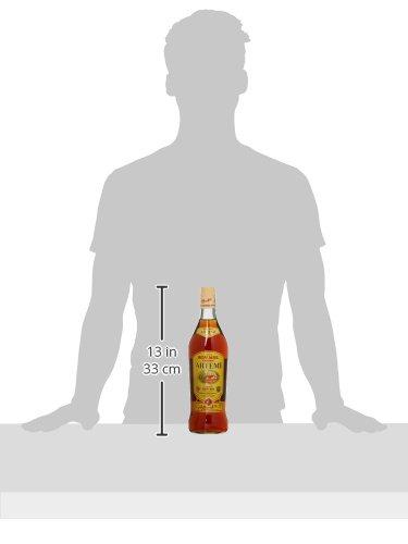 Ron Miel Artemi Honey & Rum Canario Likör (1 x 1 l) - 3
