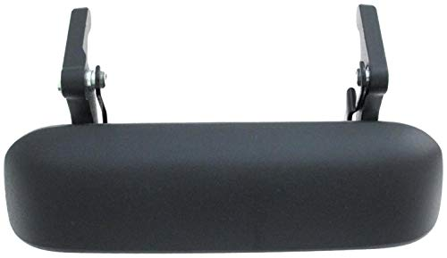 06 ford ranger tailgate handle - 7